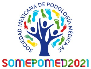 Sociedad Mexicana de Podología Médica